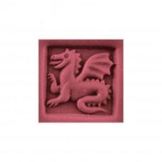 Штамп для мыла Дракон (STP-DRAG1234)