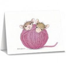 Подарочные открытки