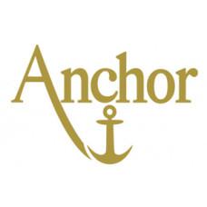 Anchor (#1001-1098)