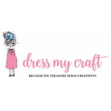 Dress My Craft