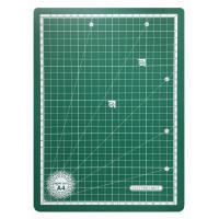 Коврик для резки самовосcтанавливающийся, 3мм 30 х 22см (MS-21304)