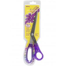 Ножницы Allary Bent Trim Scissors (A273)