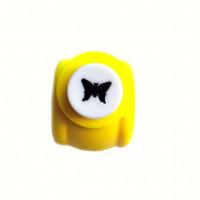 Мини-дырокол Only Бабочка (003)