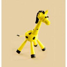 Набор для квиллинга Чарівна мить Жираф (КВ-023)