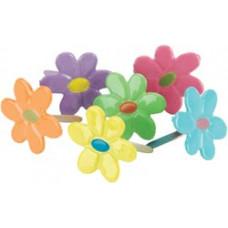Цветы, флора