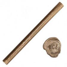 Сургучные печати, воск, инструменты