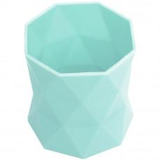 Форма для свечи силиконовая, Геометрия (660343)