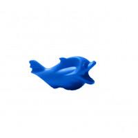 Тренажер Ручка-самоучка Дельфин Only (823402)