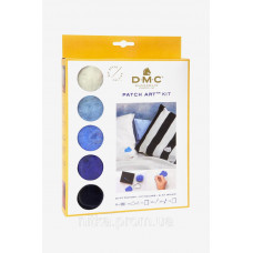 Стартовый набор для валяния DMC (U2068)