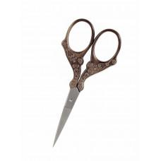 Винтажные ножницы DMC (U1573L)