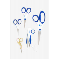 Набор ножниц DMC (U1951)