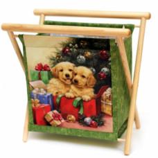 Органайзер Сладкий подарок (4058-RT-103)