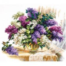 Цветы, фрукты, овощи