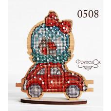 Авто (0508)
