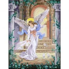 Ангел Тысячелетия (4433)