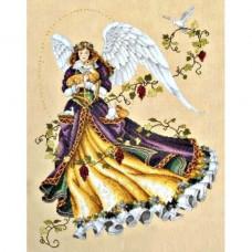 Ангел-Хранитель (4439)