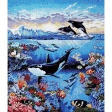 Бездонный океан (4459)