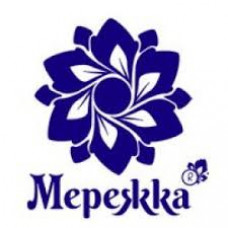 Merejka Мережка