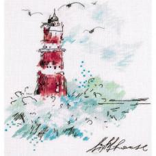 Путеводный маяк (1906)