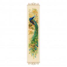 Восточный красавец Риолис (1834)