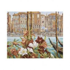 Весна в Венеции (M386)