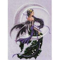 Лунная фея Vervaco (75213)