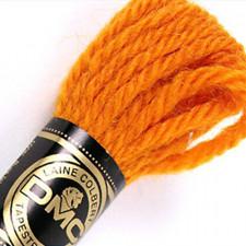 DMC® Tapestry Wool Skein