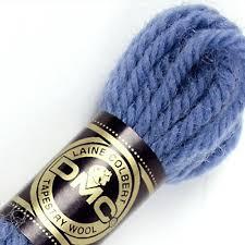 Wool 4867001 - 4867078