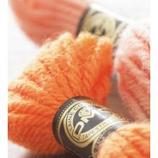 Wool 4867400 - 4867499