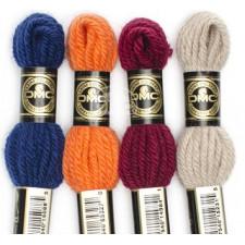 Wool 486010 - Noir