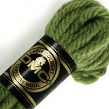 Wool 4867500 - 4867599