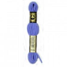 Wool 4867801 - 4867896