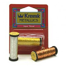 Kreinik Japan Thread #1, #5 & #7
