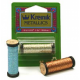 Kreinik 1/16 Ribbon