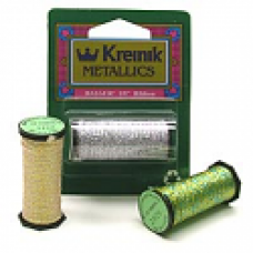 Kreinik 1/8 Ribbon