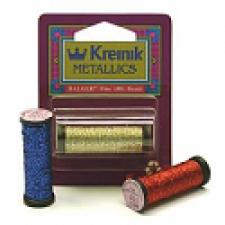 Kreinik Fine (#8) Braid