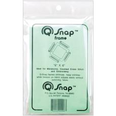 Пяльца Q-Snap Frame 15 х 15 (QS66)