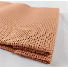 Канва для вышивки Чарівна мить К4 коралл (К4кор)