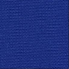 Аида, 14, Zweigart, синий, отрез, 36 х 46 (3706/567)